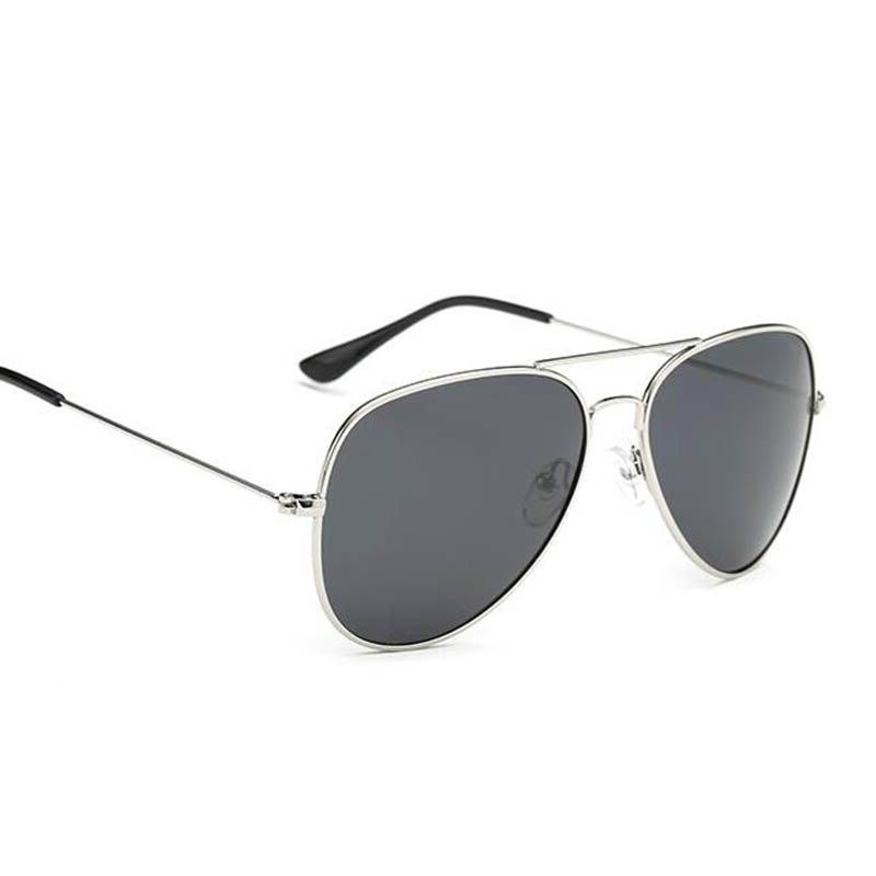 Classic Polarized <font><b>Aviation</b></font> glasses real high quality limited version Eyewear 3025