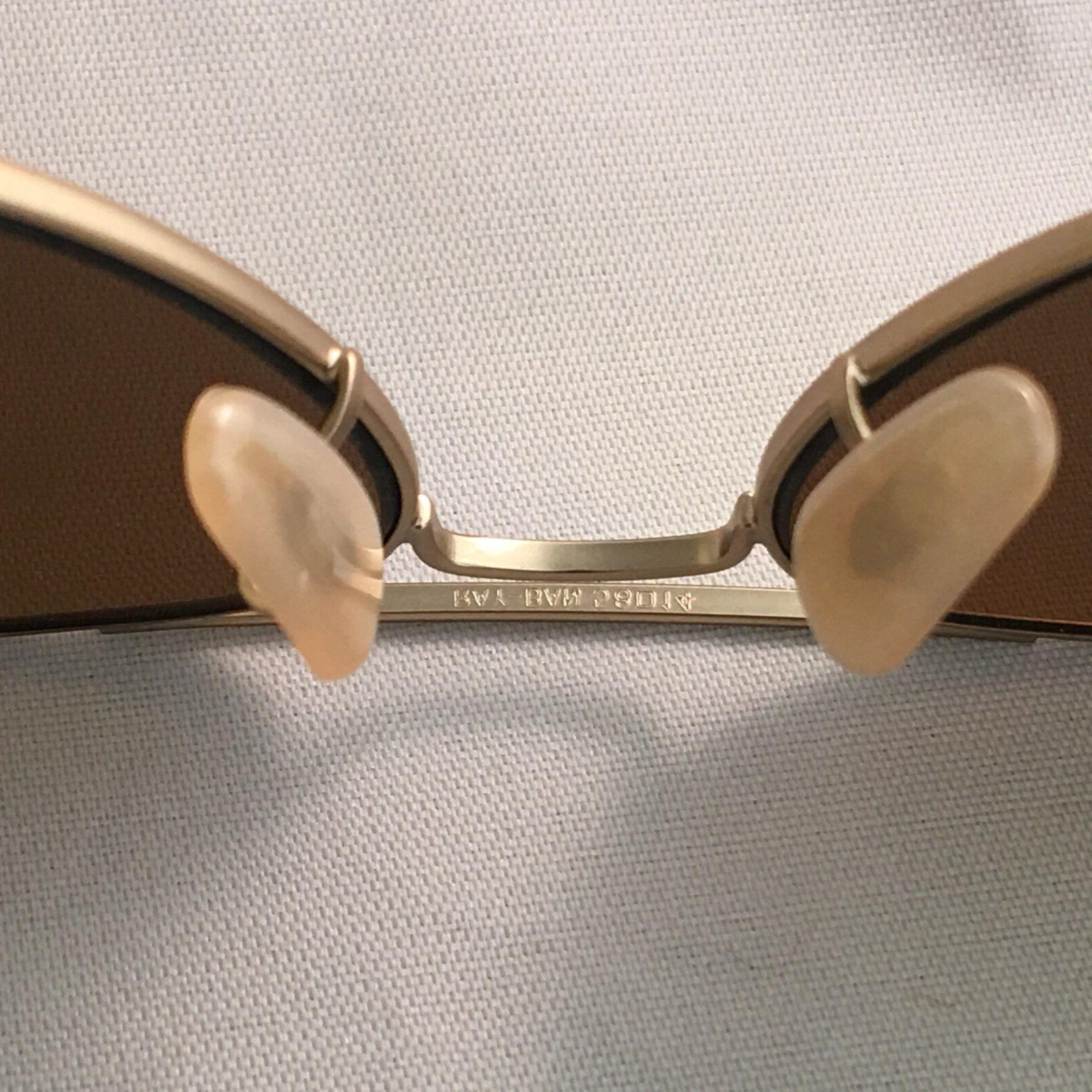 RAY BAN RB 3025 112/4T MIRROR