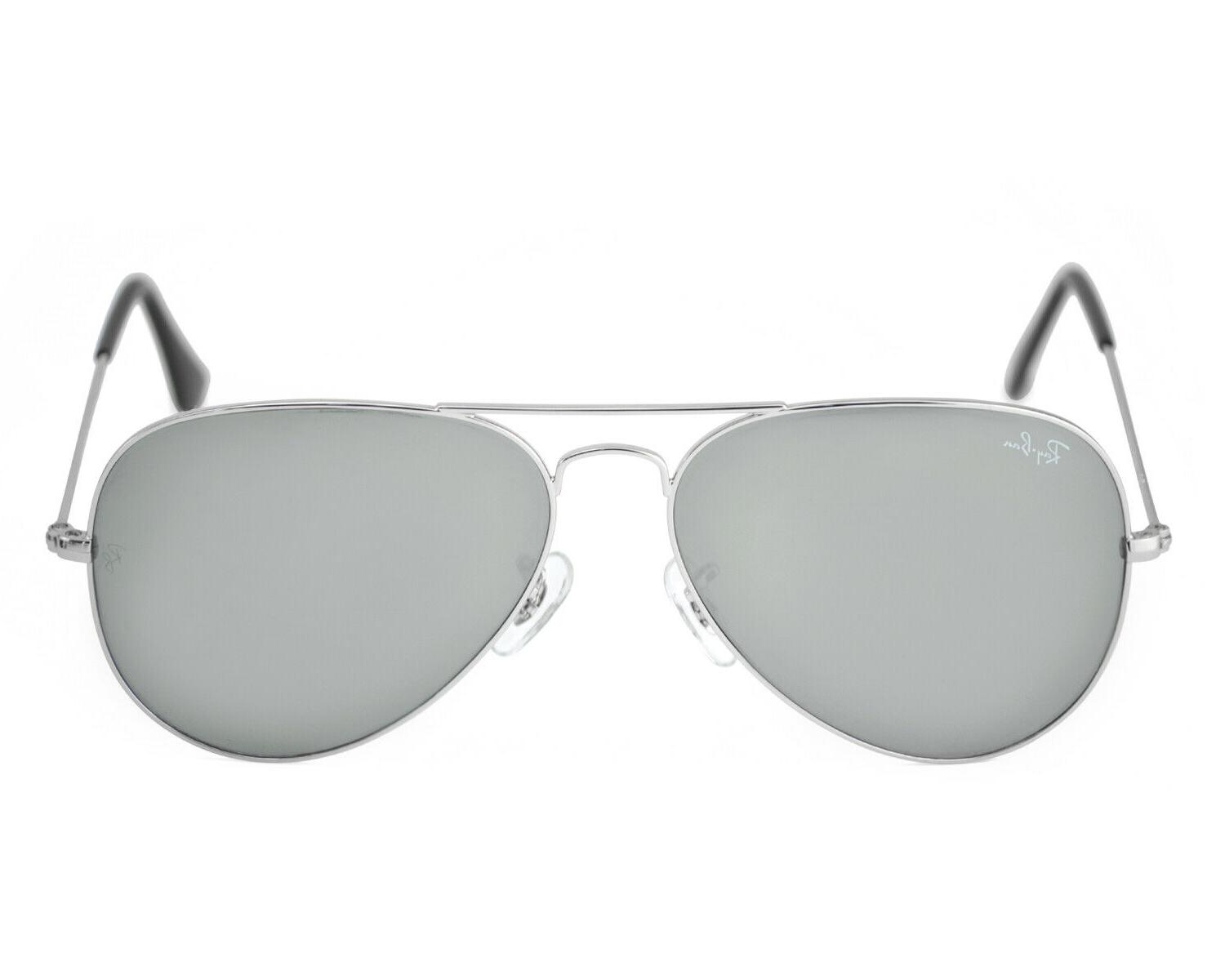 ray ban coupon code march 2020