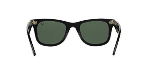 Ray-Ban Frame Lenses 50mm