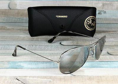 rb3562 chromance sunglasses 003 5j