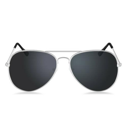 for Men Aviator Polarized 2019