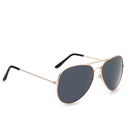 for Men Women Polarized clour Case