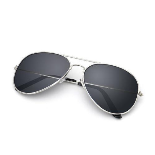 UV Mirrored Sunglasses for Polarized clour with 2019