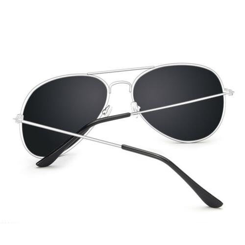 Retro Aviator for Men UV400 +A
