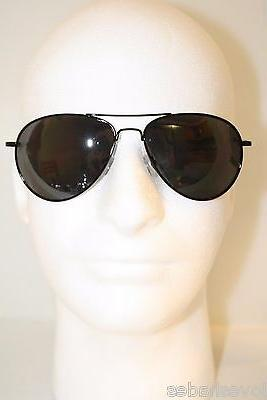 Retro Aviator Vintage Multicolor Fashion Designer