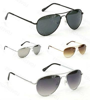 retro sunglasses vintage multi color new men