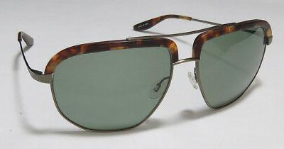 rhyging aviator style modern contemporary distinct sunglasse