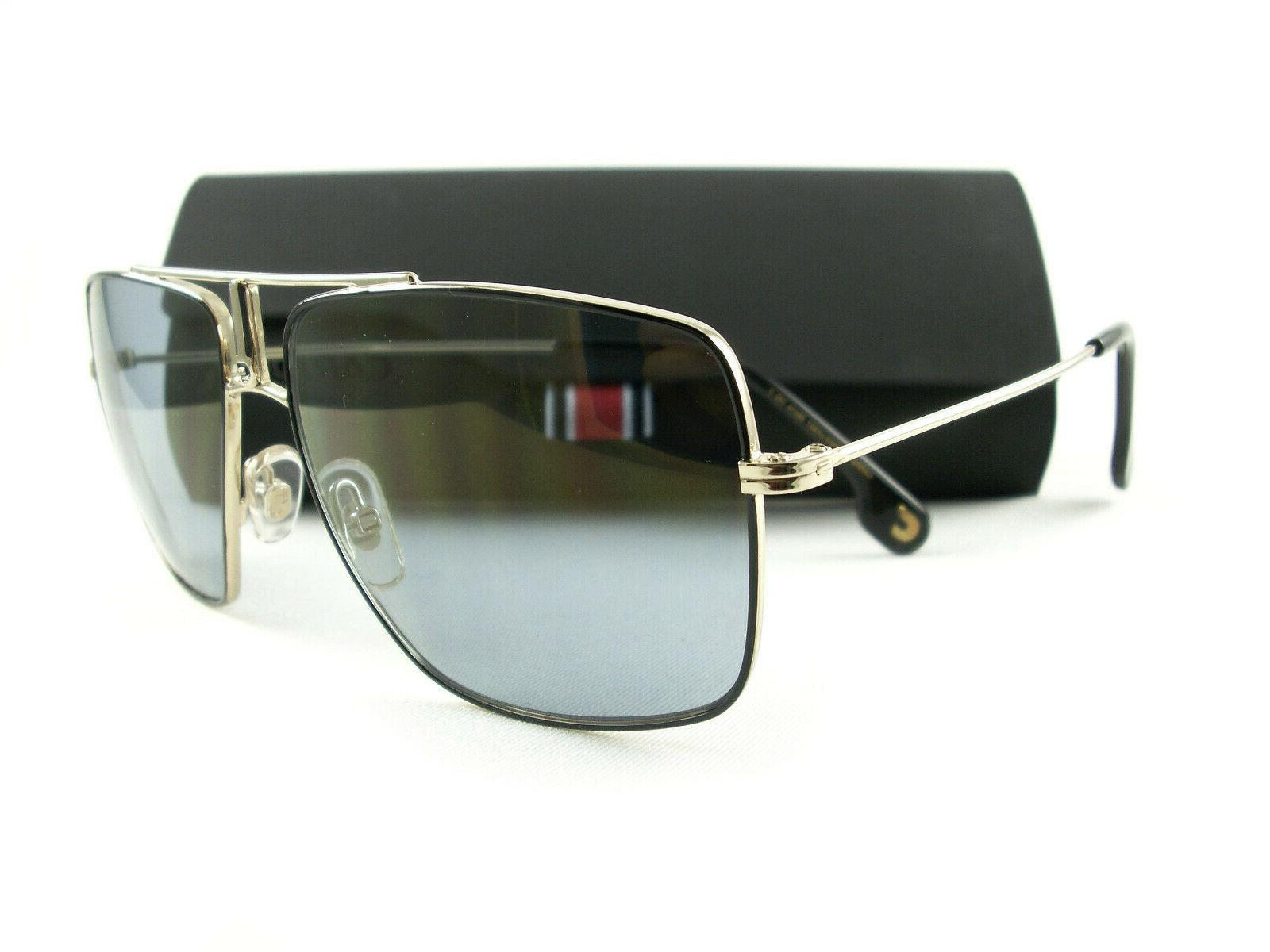 sunglasses 1006 s gold blue lks2y authentic