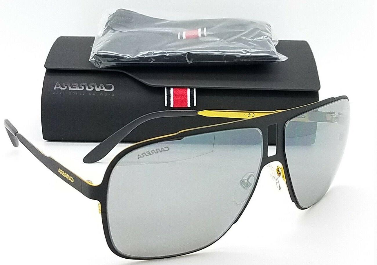 Carrera Sunglasses 121/S VOG/T4