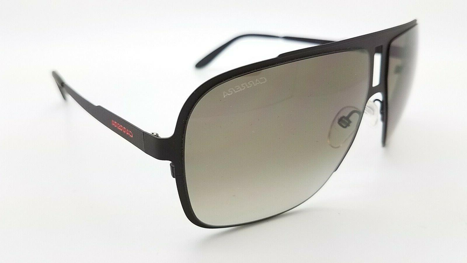 Carrera Sunglasses 121/S
