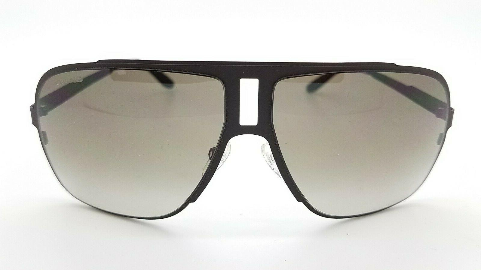 Carrera Sunglasses 121/S VXM/HA