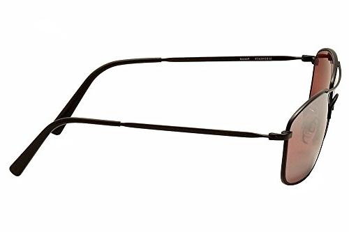 Serengeti Corleone Polarized 8417