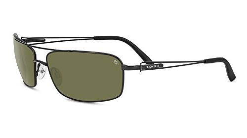 sunglasses dante polarized 8457