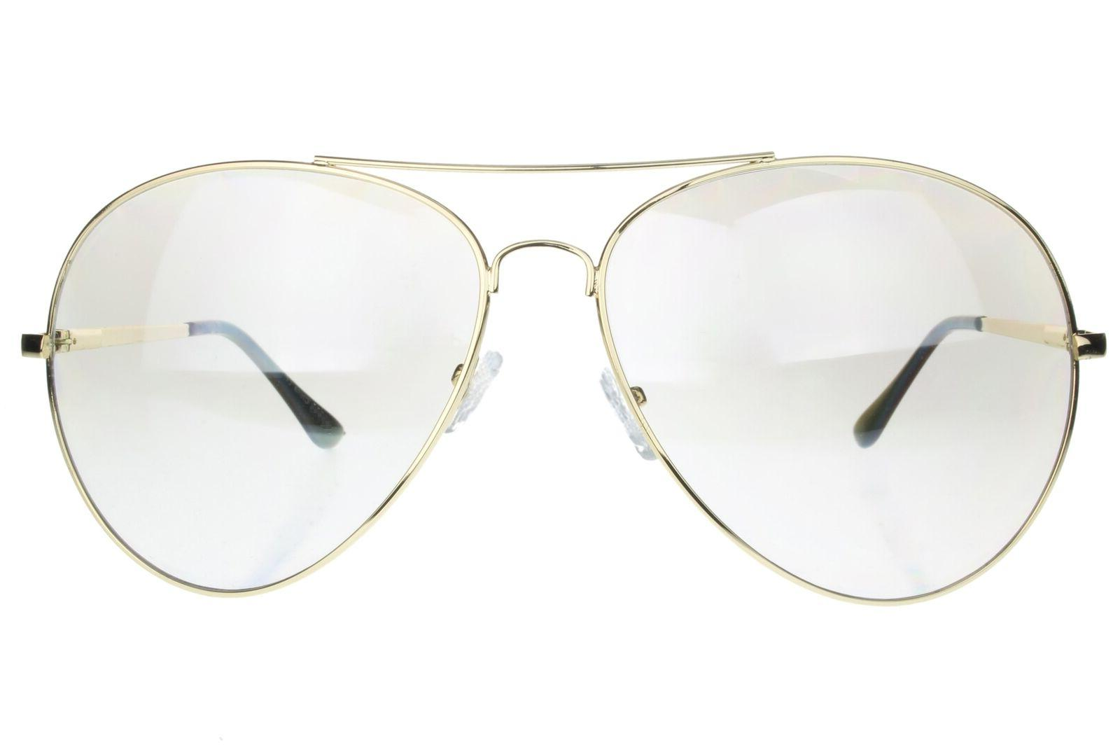 sunglasses extra wide frame 160mm xxl large