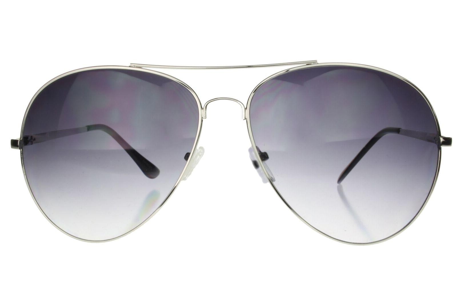 sunglasses extra wide frame oversized