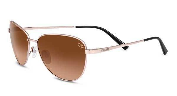 Serengeti Sunglasses Gloria 8414