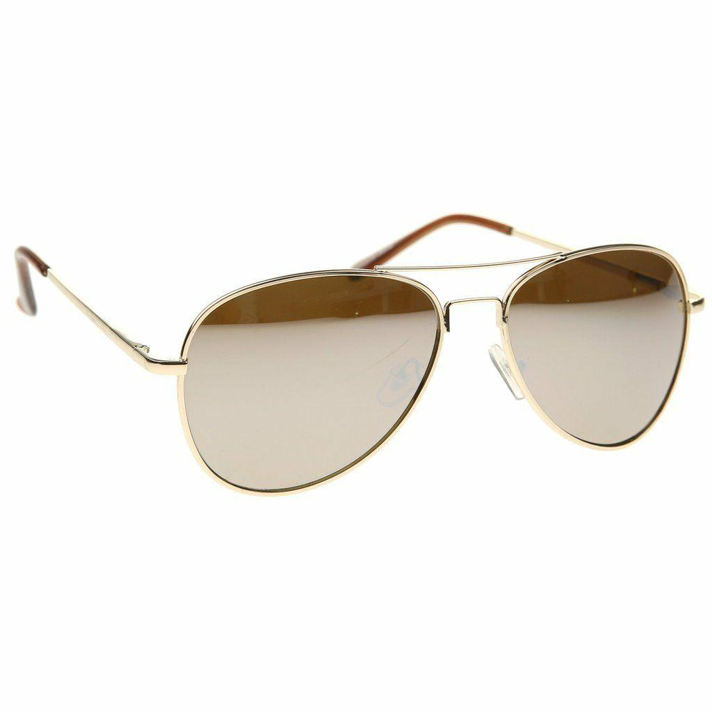 Aviator Women with Accessories Frame UV