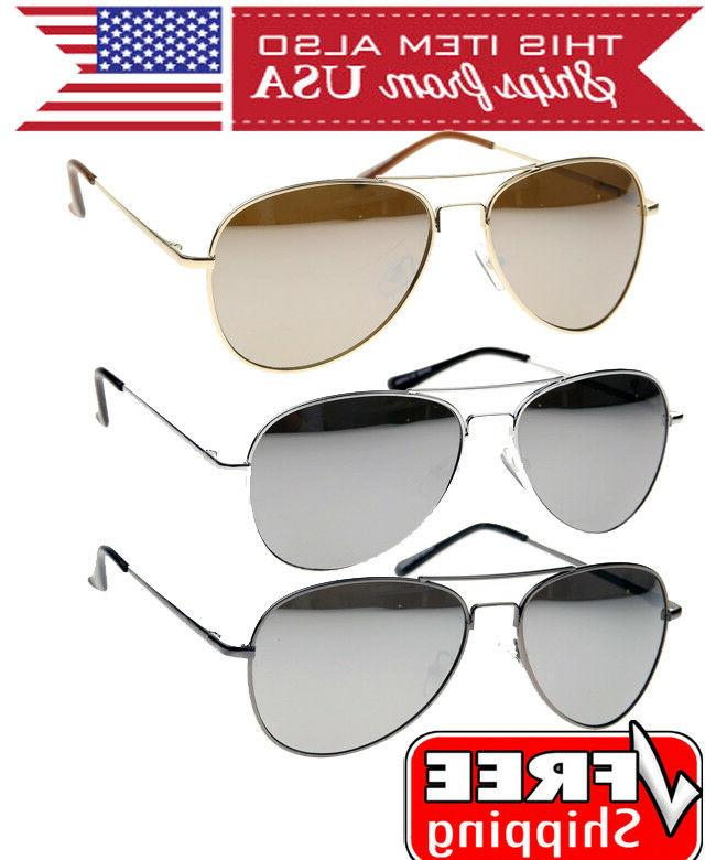 sunglasses polarized men women with accessories metal