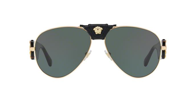 Versace Sunglasses VE2150Q 100271