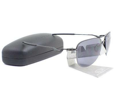 tailpin oo4086 02 sunglasses