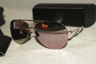 Under Armour Double Down Sunglasses #1285538 In Box Tag