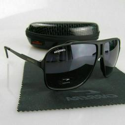 NEW AVIATOR FASHION MEN'S&WOMEN'S SUNGLASSES UNISEX CARRERA