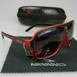 NEW FASHION MEN'S & WOMEN'S Cycling SUNGLASSES UNISEX RETRO