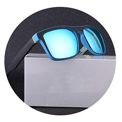 Polarized Sunglasses Men's Driving Shades Male Sun Glasses F