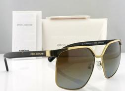 16e648e671 Michael Kors Polarized Womens Sunglasses.