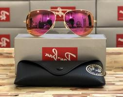 ray ban aviator sunglasses rb3025 112 4t