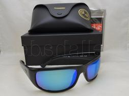 4714553168 Ray-Ban RB 4283CH 601 A1 Black Sunglasses Polarized Chromanc