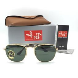 Ray-Ban RB3557 Sunglasses 001