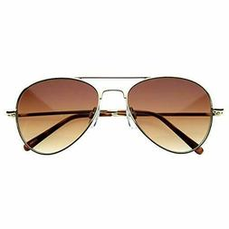 small frame womens aviator sunglasses for small