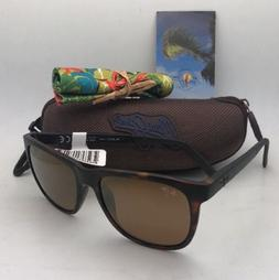 Maui jim Tail Slide H740-10CM Sunglasses