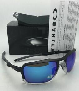 Oakley Triggerman OO9266-04 Sunglasses