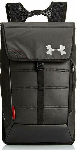 Under Armour UA Storm Tech RED Backpack Bag SACKPACK UNISEX