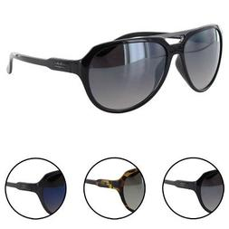 Vuarnet Extreme Unisex VE5009 Fashion Aviator Sunglasses